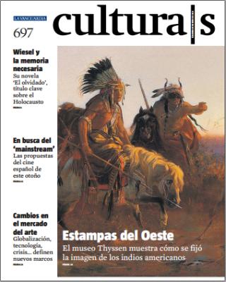 ILO_Vanguardia1