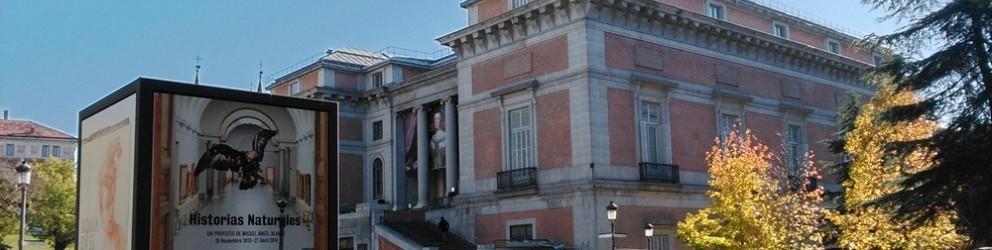 Miguel Ángel Blanco .  Biblioteca del Bosque