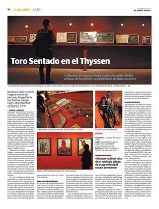 ILO_El_Diario_Vasco