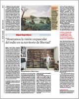 ILO_Vanguardia3
